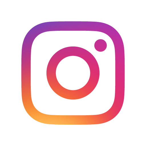 instagram_PNG3.png